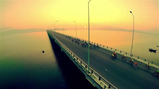 Chơi gì ở Quy Nhơn