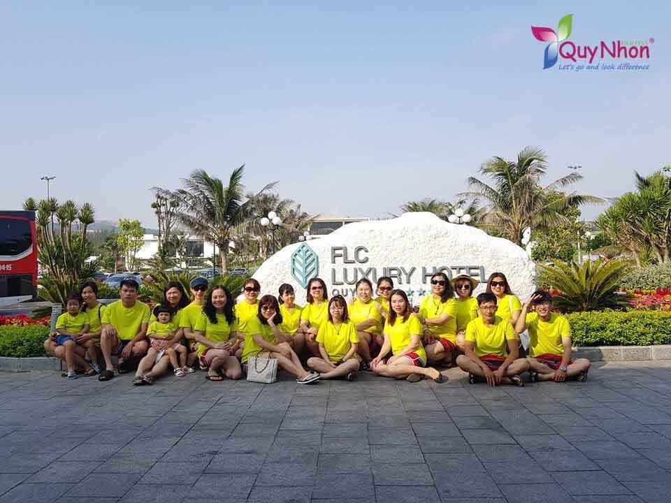 FLC Quy Nhơn