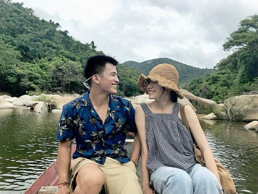 """Hầm Hô đã thực sự trở mình mạnh mẽ để quay lại đường đua """"Top điểm đến du lịch Bình Định"""""""